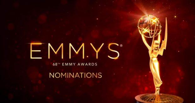 emmy-awards-nominaties-2016